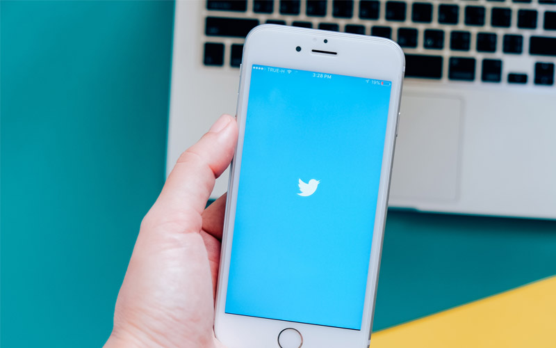 Another Florida resident charged after Twitter statements