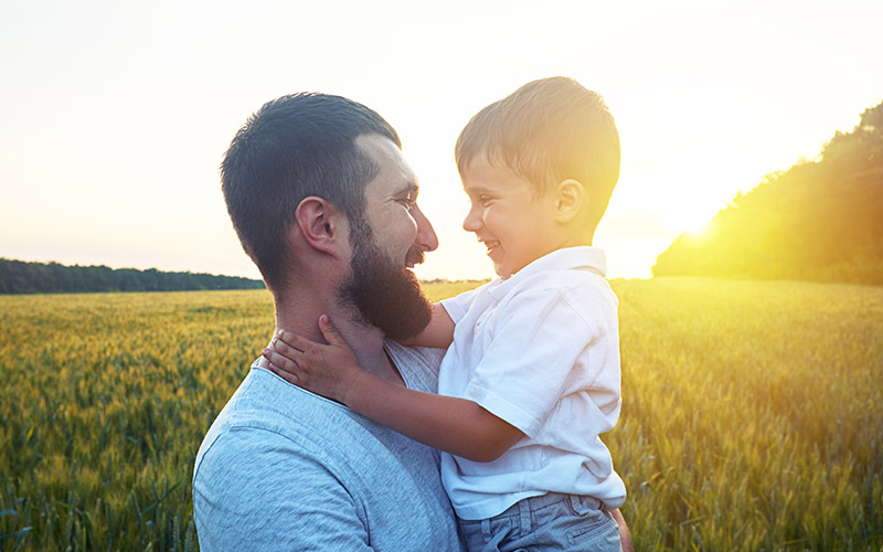 Paternity as it relates to custody rights in Florida