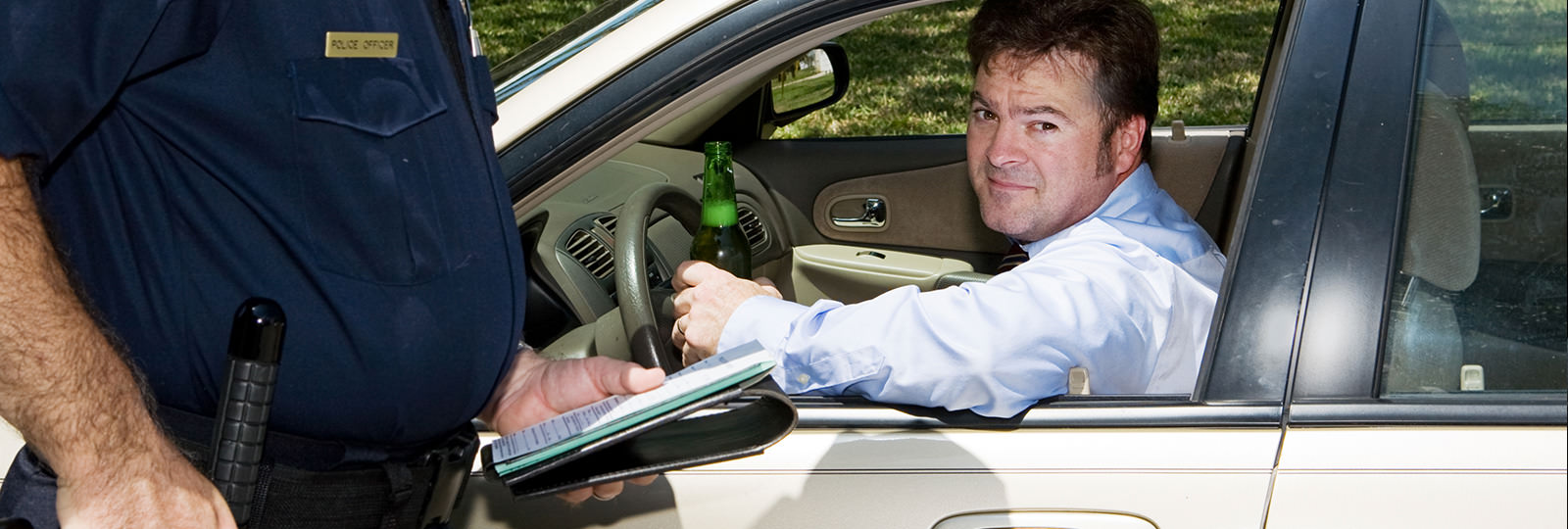 DUI Penalties Attorney Fort Lauderdale | Ft Driving Under