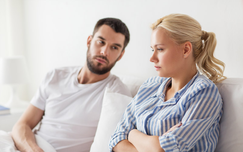 Celebrity divorce is based on universal family law concepts