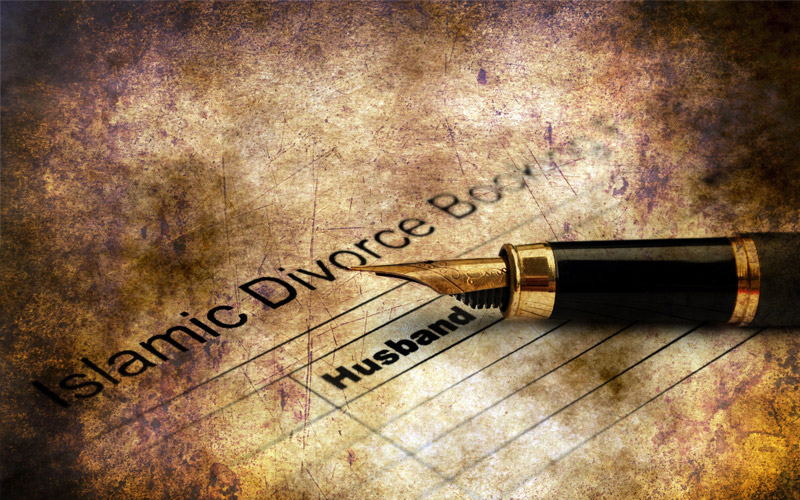 Don't let dissipation of assets impact a divorce settlement