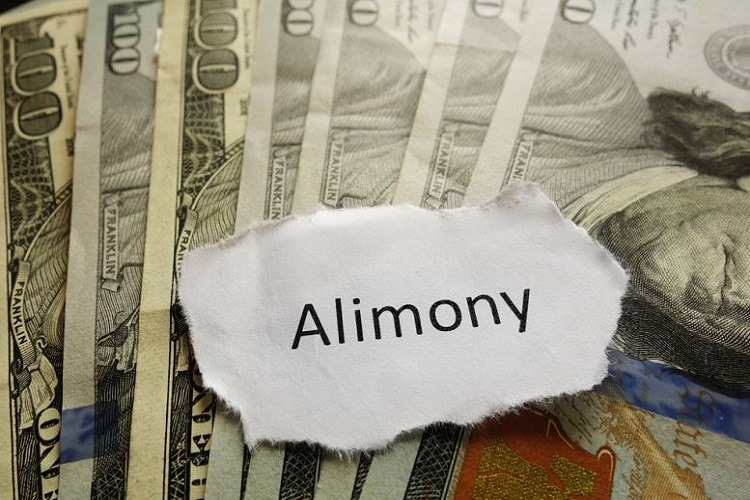 What Do You Need To Know About Alimony