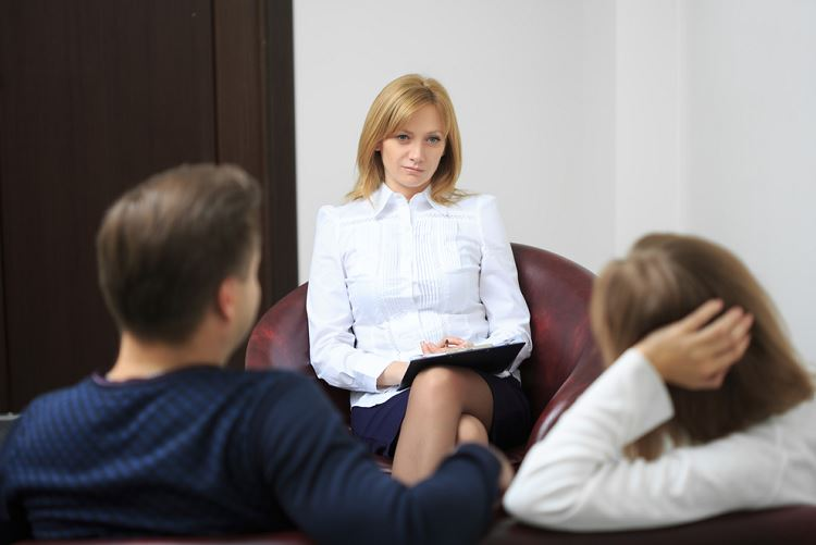 5 Reason To Hire A Divorce Attorney