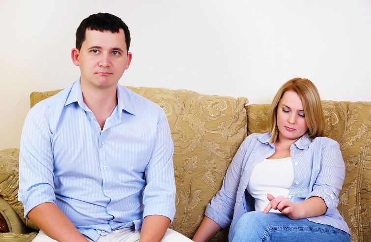No-Fault vs. Fault-Based Divorces In Florida: What's Fairer And Less Complicated?