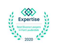 Best Divorce Lawyers in Fort Lauderdale